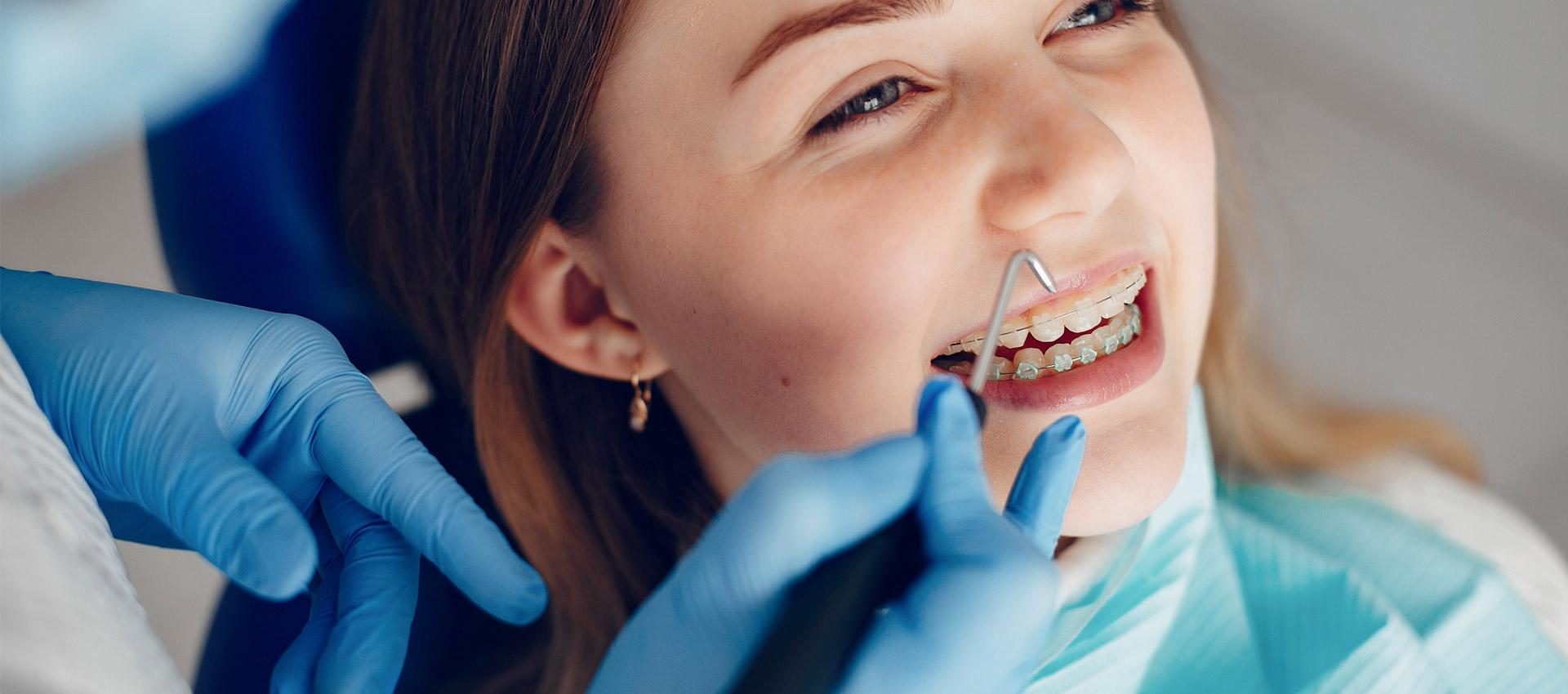 The Dental Institute NZ